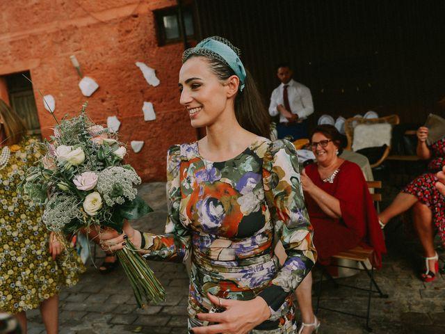 La boda de Gemma y Bea en Arona, Santa Cruz de Tenerife 68