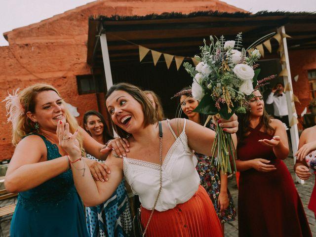 La boda de Gemma y Bea en Arona, Santa Cruz de Tenerife 69