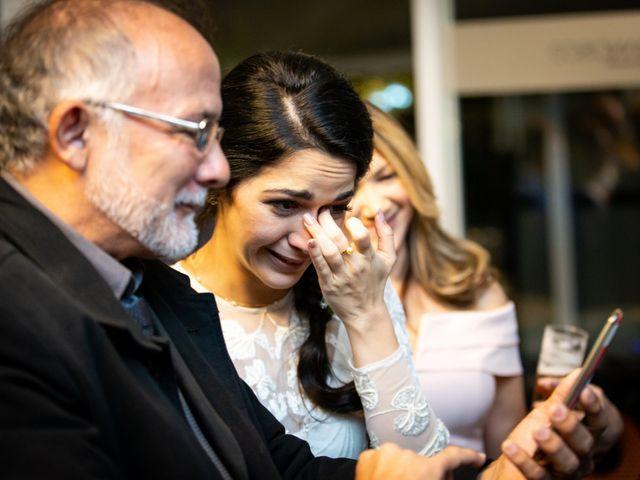 La boda de Carlos y Stephanie en Madrid, Madrid 17