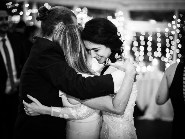 La boda de Carlos y Stephanie en Madrid, Madrid 29