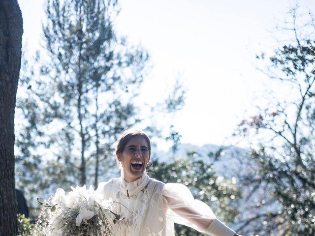 La boda de Lupe y Pepo en Barcelona, Barcelona 25
