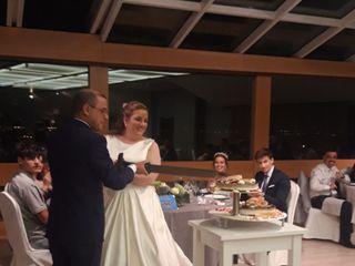 La boda de Nerea y Marcos 2