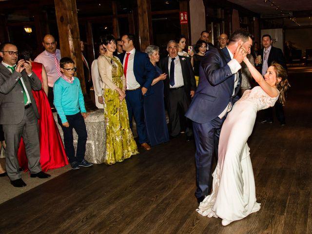 La boda de Javier y Tania en Illescas, Toledo 26