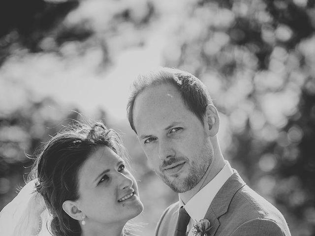 La boda de Rob y Elena en Horta De Sant Joan, Tarragona 102