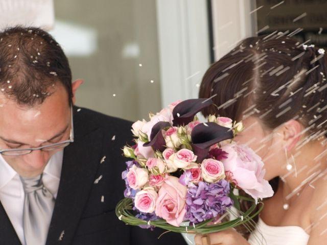 La boda de Gabi y Lucia en Llança, Girona 13