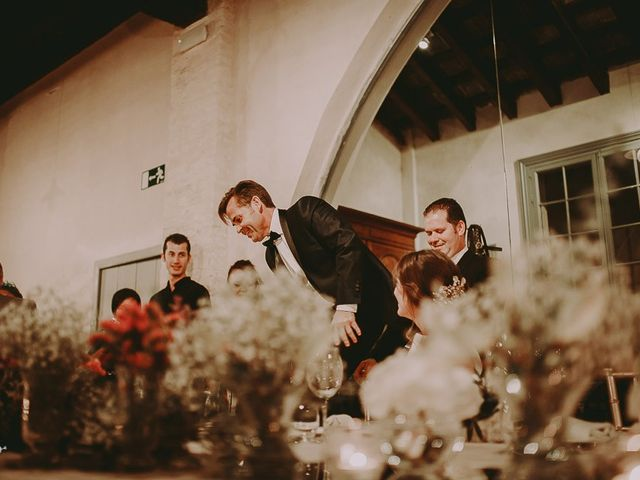 La boda de Juan y Yana en Jerez De La Frontera, Cádiz 21