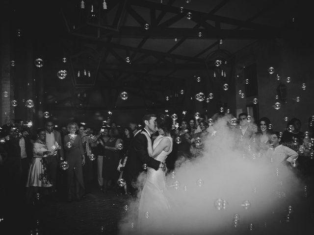 La boda de Juan y Yana en Jerez De La Frontera, Cádiz 25