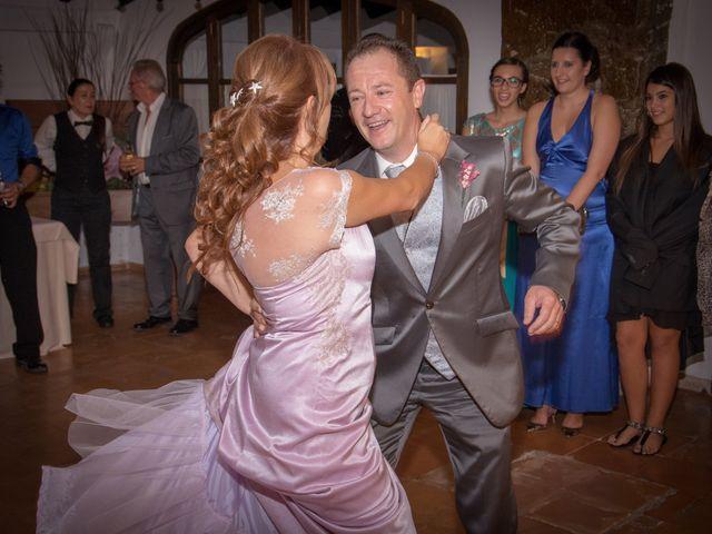 La boda de Jose y Caty en Palma De Mallorca, Islas Baleares 15
