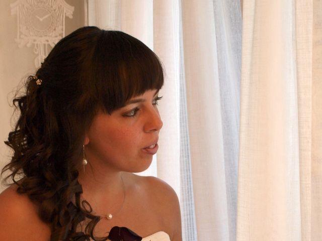 La boda de Gabi y Lucia en Llança, Girona 5