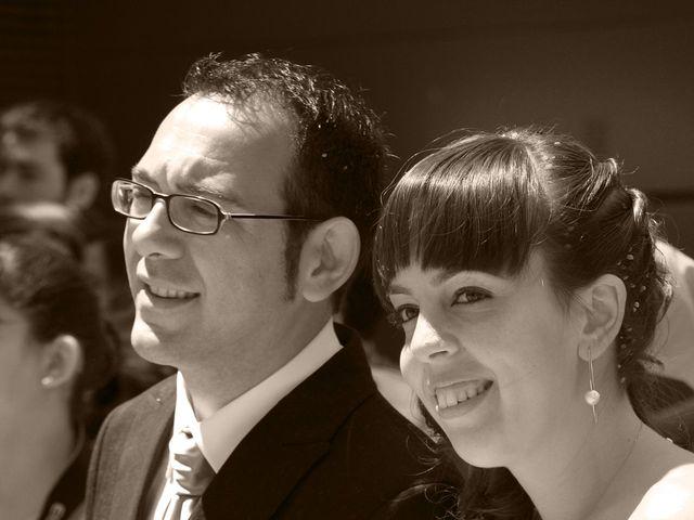 La boda de Gabi y Lucia en Llança, Girona 11