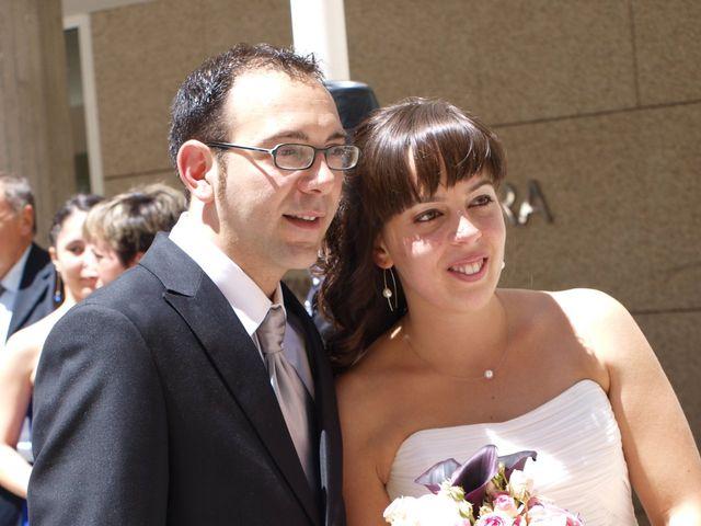 La boda de Gabi y Lucia en Llança, Girona 14
