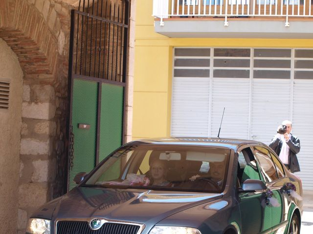 La boda de Gabi y Lucia en Llança, Girona 15