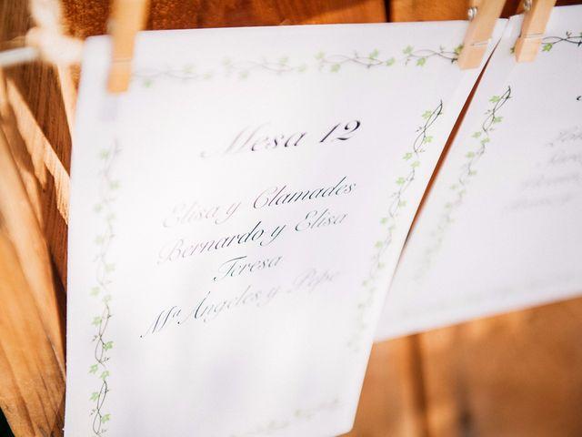 La boda de Carlos y Raquel en Alberic, Valencia 1