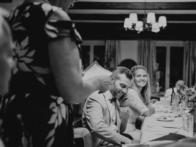 La boda de Wolfgang y Carina en Palma De Mallorca, Islas Baleares 146