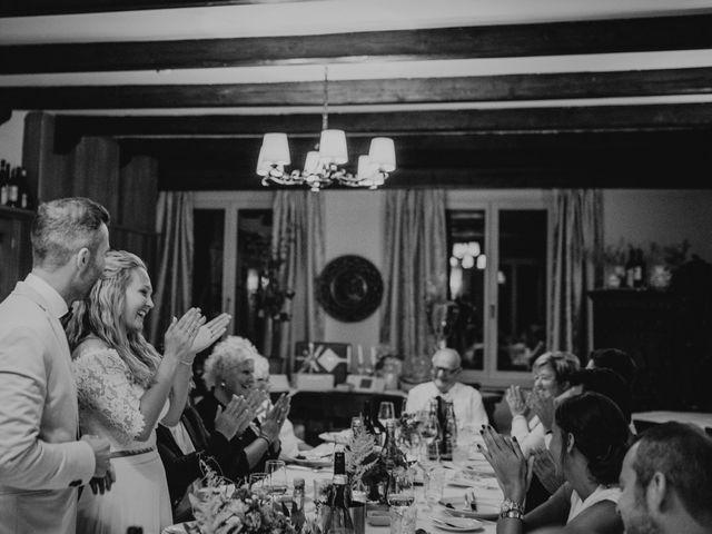 La boda de Wolfgang y Carina en Palma De Mallorca, Islas Baleares 148