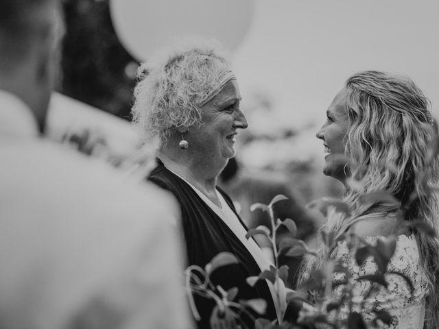 La boda de Wolfgang y Carina en Palma De Mallorca, Islas Baleares 108
