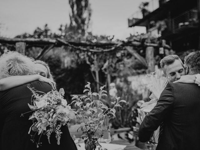 La boda de Wolfgang y Carina en Palma De Mallorca, Islas Baleares 109