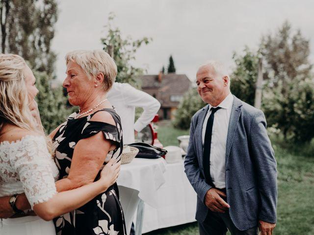 La boda de Wolfgang y Carina en Palma De Mallorca, Islas Baleares 77