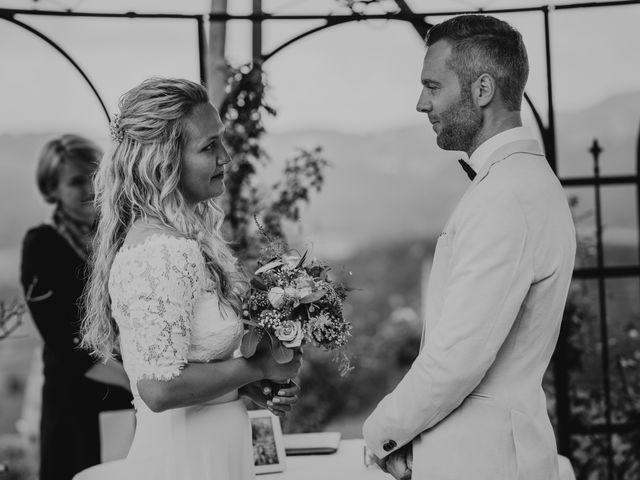 La boda de Wolfgang y Carina en Palma De Mallorca, Islas Baleares 65