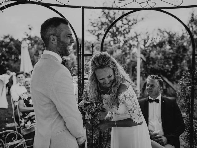 La boda de Wolfgang y Carina en Palma De Mallorca, Islas Baleares 67
