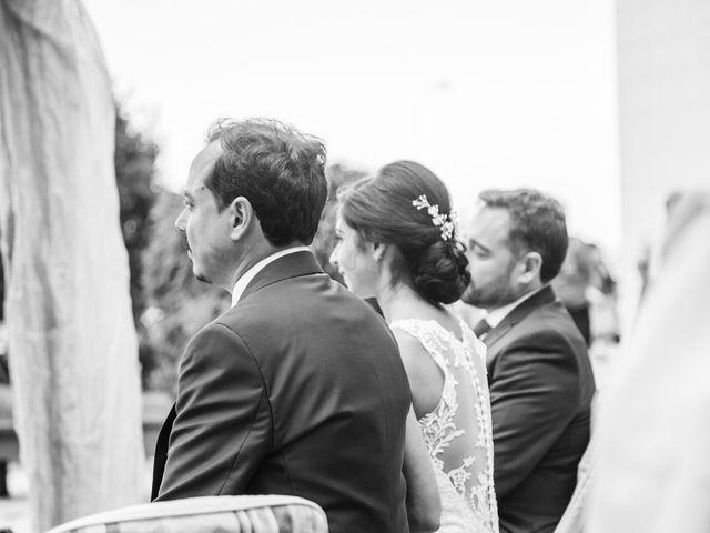 La boda de Javier y Elvira en Albacete, Albacete 13