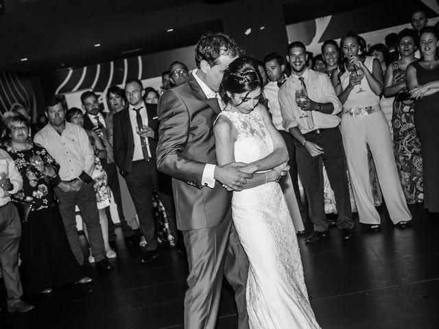 La boda de Javier y Elvira en Albacete, Albacete 26