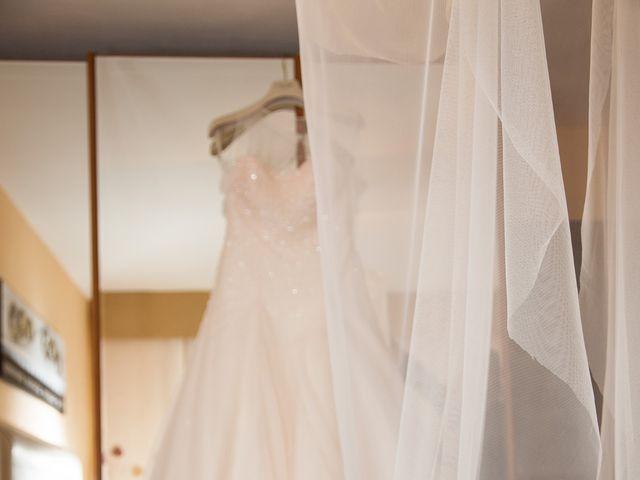 La boda de Jordi y Isa en Salou, Tarragona 5