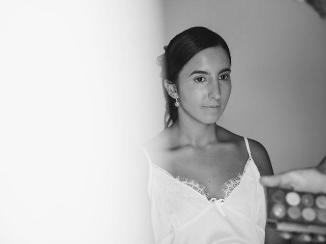 La boda de Óscar y Lidia en Arona, Santa Cruz de Tenerife 8