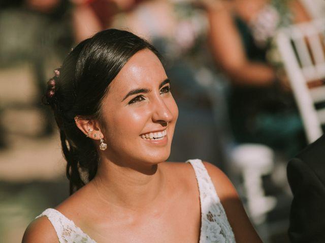 La boda de Óscar y Lidia en Arona, Santa Cruz de Tenerife 32