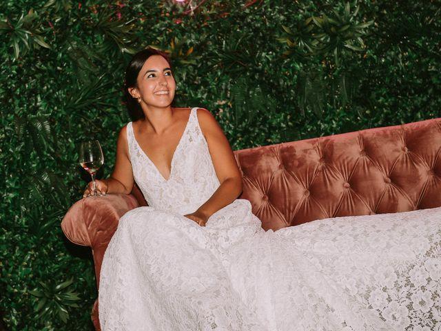 La boda de Óscar y Lidia en Arona, Santa Cruz de Tenerife 62