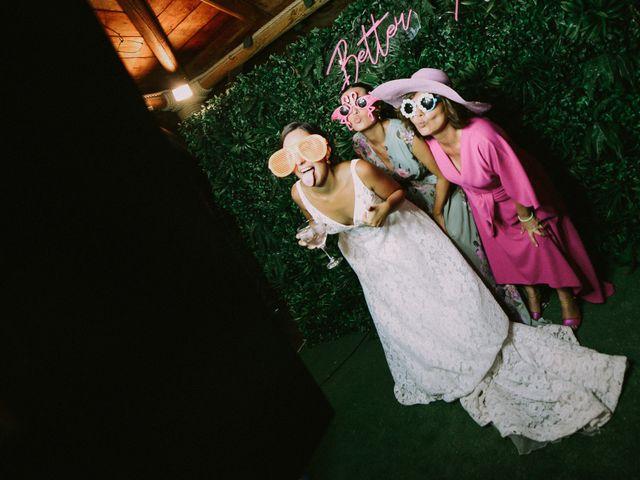 La boda de Óscar y Lidia en Arona, Santa Cruz de Tenerife 70