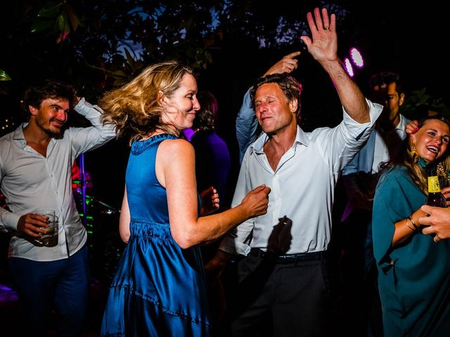 La boda de Leslie y David en Oiartzun, Guipúzcoa 14