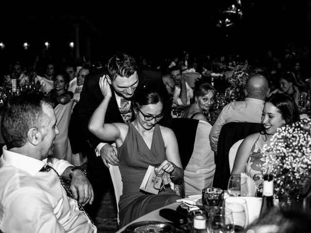 La boda de Jorge y Gema en Ciudad Real, Ciudad Real 32