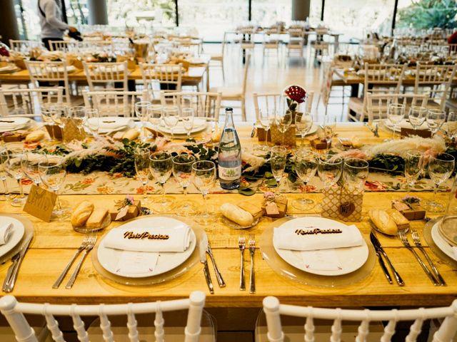 La boda de Javier y Nuria en Totana, Murcia 106