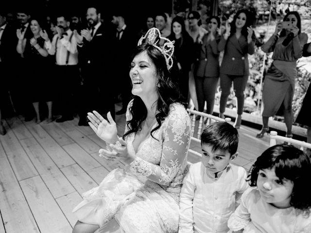 La boda de Javier y Nuria en Totana, Murcia 148
