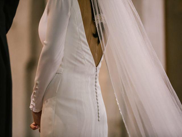 La boda de Yago y Helena en Barcelona, Barcelona 48