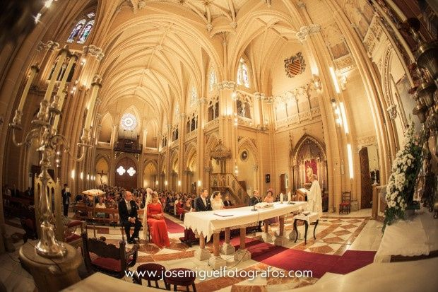 La boda de Marisa  y Jesús   en Málaga, Málaga 13