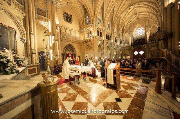 La boda de Marisa  y Jesús   en Málaga, Málaga 32