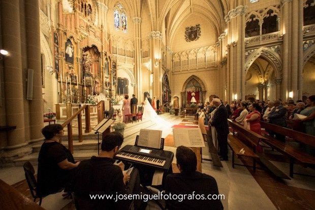 La boda de Marisa  y Jesús   en Málaga, Málaga 33