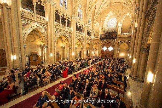 La boda de Marisa  y Jesús   en Málaga, Málaga 34