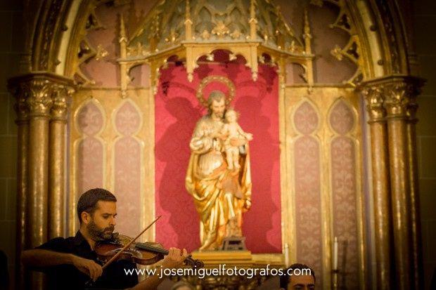 La boda de Marisa  y Jesús   en Málaga, Málaga 47