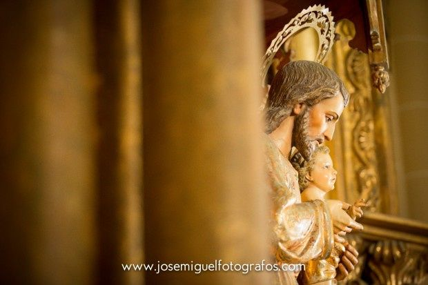 La boda de Marisa  y Jesús   en Málaga, Málaga 52