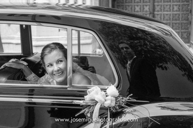 La boda de Marisa  y Jesús   en Málaga, Málaga 54