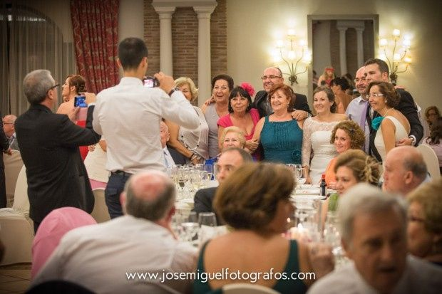 La boda de Marisa  y Jesús   en Málaga, Málaga 73
