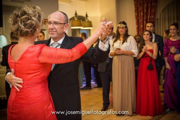La boda de Marisa  y Jesús   en Málaga, Málaga 79