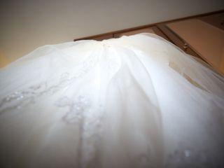 La boda de Nuri y Toni 3