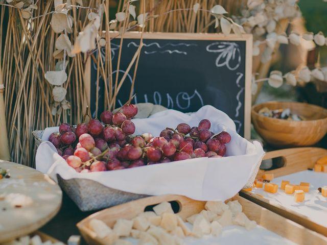 La boda de David y Marina en Cartagena, Murcia 114