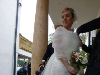 La boda de Olaiz y Raúl 2