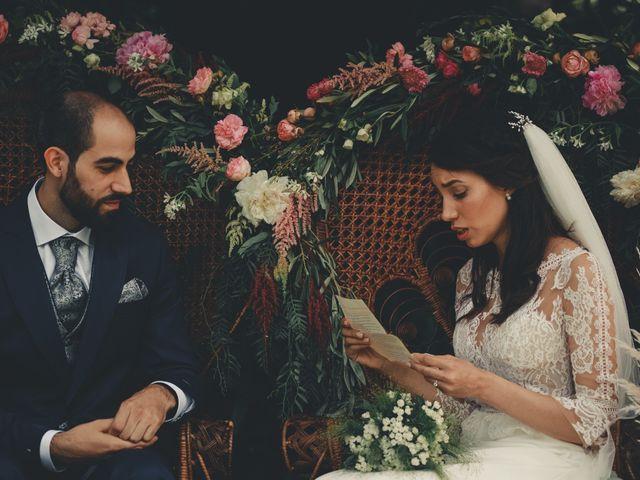 La boda de Joel y Dhanne en Hondarribia, Guipúzcoa 13