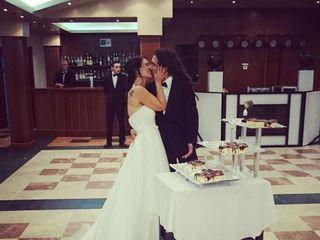 La boda de Laura y Kevin 3